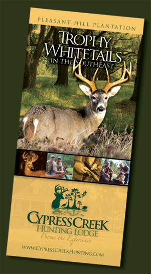 Cypress-Creek-Hunting-Lodge-Infomation-Brochure