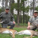 John-Johnny-blog-deer
