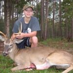 Justin-blog-deer