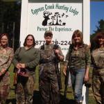 ladies 9-2012-blog