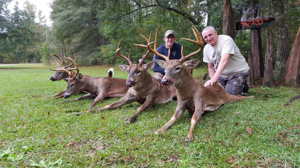 Deer Season In Sc 2015 Download Pdf